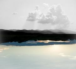 gabriela fine art photography- Confusion