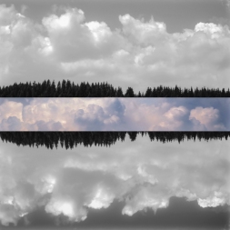 gabriela fine art photography- Never Land 3