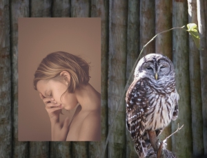gabriela fine art photography- imagine-11