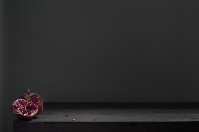 gabrielafineartphotography| dark corner fruit
